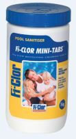 Fi-Clor Mini Tabs