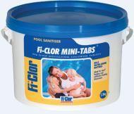 Fi-Clor Mini Tabs