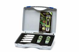 Eutech Meters Kit