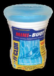 Mini Buoy