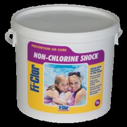 Fi-Clor Non Chlorine Shock