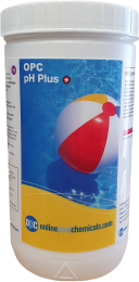 OPC pH Plus 1Kg