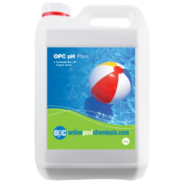 OPC pH Plus 5Kg