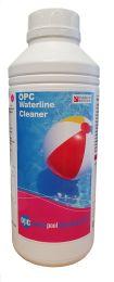 OPC Waterline Cleaner 1L