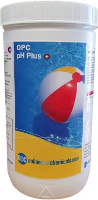 OPC pH Plus 1Kg
