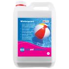 Winterguard - Copper Based Algaecide 5L