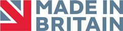 Made in Britan